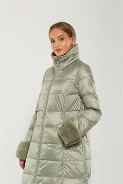 пальто ставрополь
