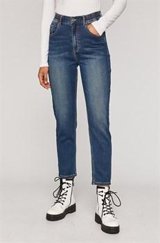 джинсы - фото 14409