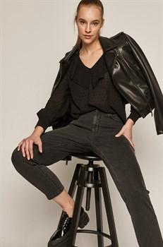 куртка - фото 15282