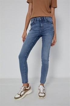 джинсы - фото 15957