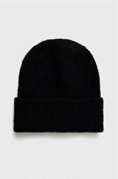 шапка - фото 16046