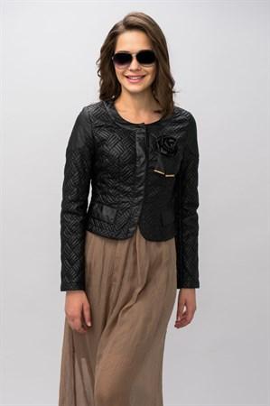 куртка - фото 4846